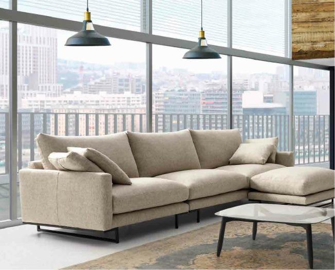 sofa-color-crema